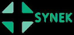 Synex Medical Logo